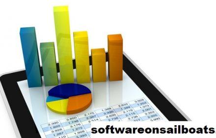 Badan Pengawas Perdagangan Blokir Software Investasi Abal - Abal 2021