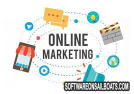 16 Metode Kilat Tingkatkan Pemasaran Online