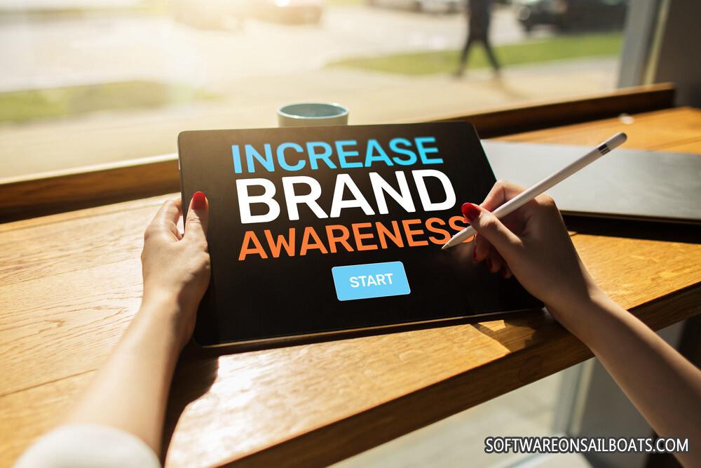 Apa Itu Brand Awareness