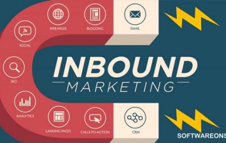 Arti Dari Inbound Marketing Dan Cara Menerapkannya