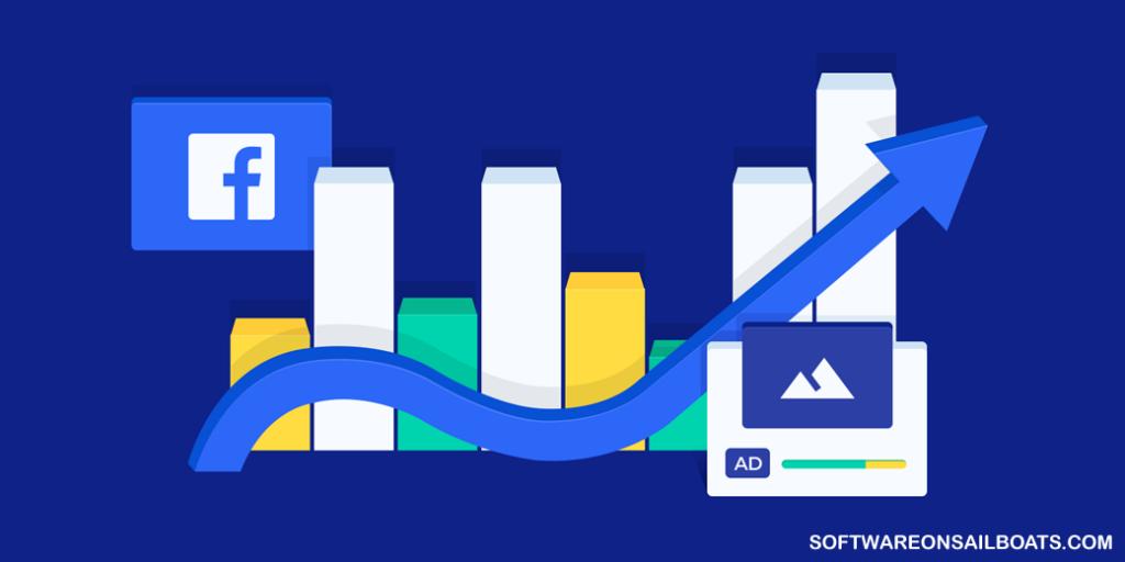 7 Strategi Penjualan Di Aplikasi Facebook buat Membuat Brand Bisnis
