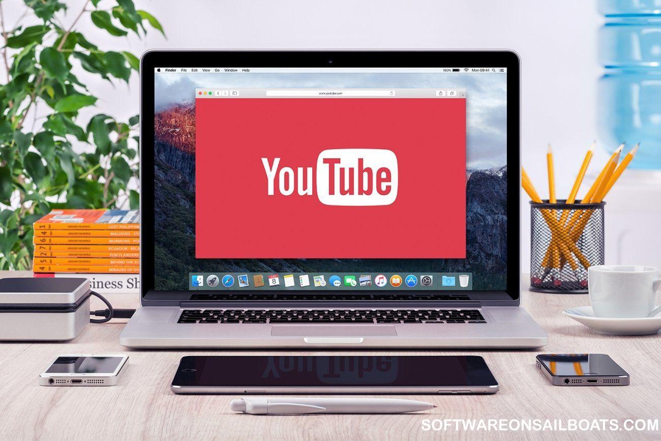 9 Strategi Penjualan lewat Aplikasi YouTube