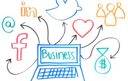 Penjelasan Tentang Sosial Media Marketing dan Manfaat Bagi Bisnis Anda