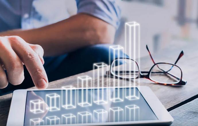 7 Profit Memakai Aplikasi Penjualan Untuk Bisnis Online Anda