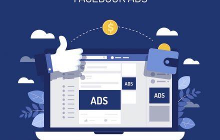 Cara Membuat Facebook Ads Untuk Peomosi Penjulan