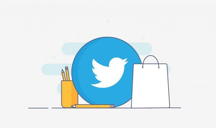 Strategi Pemasaran Melalui Twitter buat Bisnis Online Anda