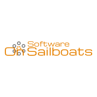 Software On Sailboats | Software Penjualan Sales Otomatis
