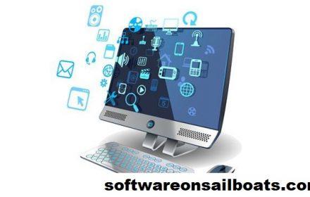 Software Aplikasi Penjualan Paling Baik di Indonesia 2021