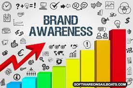 10 Metode Tingkatkan Brand Awareness