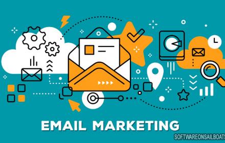 Bimbingan Berlatih Email Marketing buat Marketing baru