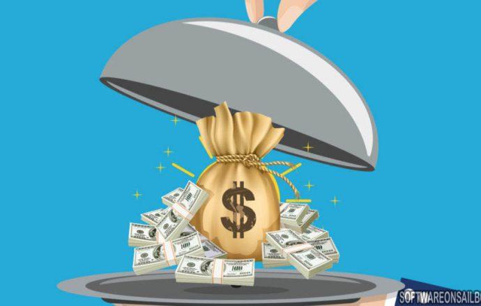 Program Sales Metode Tingkatkan Pemasaran Efektif